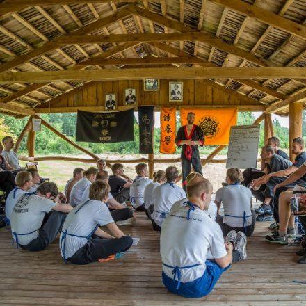 лагерь 2015