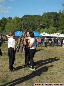"""Фестиваль """"Kshatra-Fest"""", Киев 18.09.2016 3"""